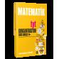 TYT Konsantrasyon Matematik Soru Bankası