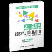 TYT Türkçe Soru Bankası Seti -Kitap Hediyeli