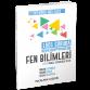 1001 SORUDA EKSPRES FEN BİLİMLERİ  TYT SORU BANKASI