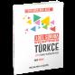 TYT Türkçe Soru Bankası - 1001 Soruda Ekspres