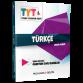 Hocalara Geldik TYT Türkçe Soru Bankası