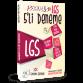 LGS Deneme - Sorubüs 5'li
