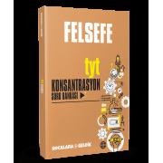 TYT Sözel Set - 5 Kitap