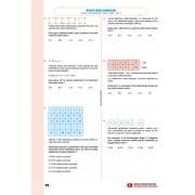TYT Matematik Soru Bankası