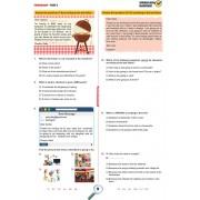 8. Sınıf LGS İngilizce Soru Bankası Sorubüs
