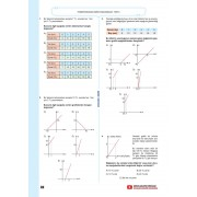 AYT Konsantrasyon Matematik Soru Bankası