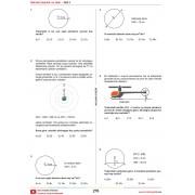 Hocalara Geldik TYT-AYT Geometri Soru Bankası