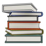 AYT 3D Sayısal Soru Bankası Seti 5 Kitap