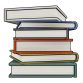 AYT 3D Fen Bilimleri Soru Bankası Seti 3 Kitap