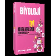 TYT Sayısal Set - 5 Kitap