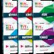TYT - AYT Soru Bankası Setleri