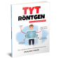 TYT Röntgen Soru Bankası