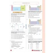 AYT Konsantrasyon Kimya Soru Bankası